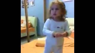 Папа, я шлю*а !