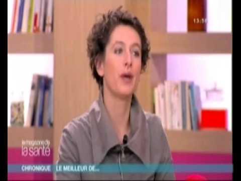 Vidéo de Hayat El-Yamani