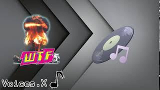 wtf boom sound effect - TH-Clip