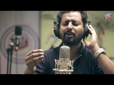 Hera Hote Hele Dule | Kazi Nazrul Islam | ABC Radio 89 2 FM