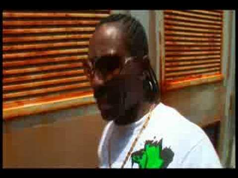 S.T.O.R.M. - Sweet Reggae Music
