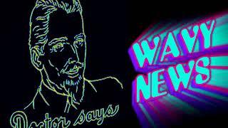 Wavy News 11/6/2019 (19-010)