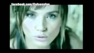 Gülşen - Bütün Slow Klipleri (1996-2015)