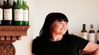 Wine Victoria:  Tastings in Yarra Valley