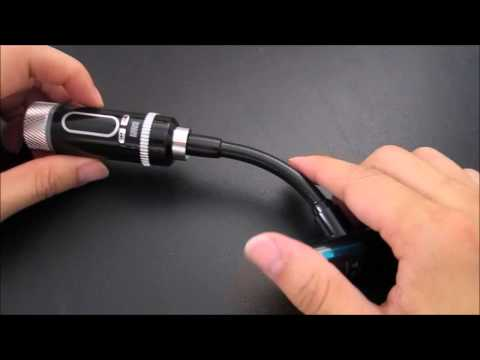 August Bluetooth FM Transmitter Review