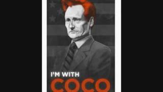 We Got That Thing, Coco Crisp