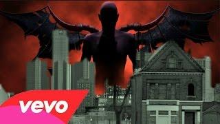 D12 - Bane (Music Video) [HD: Explicit]