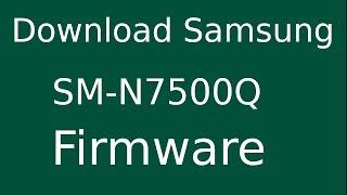 samsung galaxy note 3 neo software update download - मुफ्त
