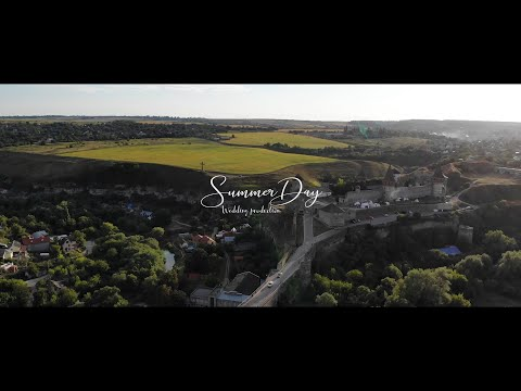 SummerDay | Відео & Фото, відео 7