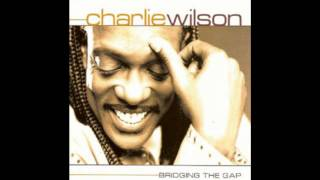 Charlie Wilson - Floatin' ( ft. Justin Timberlake & will.i.am)