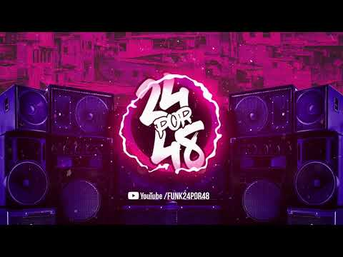 BEAT ASSOBIO DA DZ7 - MC Menor MT e MC Deivizin (DJ Alex BNH)