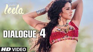 Dialogue 4 - 'Leela Ko Dekhne Ki Keemat' - Ek Paheli Leela
