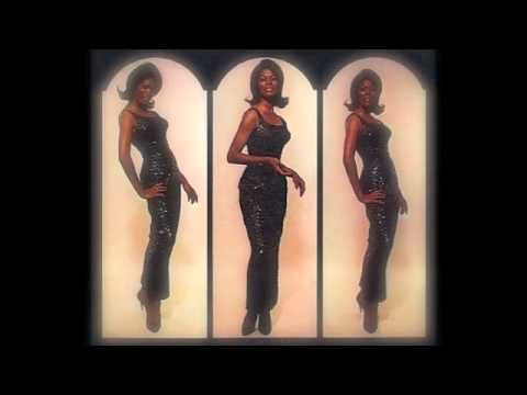 Dionne Warwick - Another Night (Specter Records 1966)