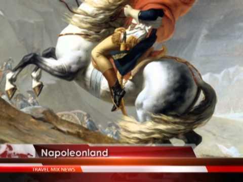 Napoleonland
