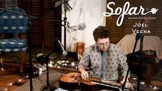Raga Kirwani - SoFar Sounds Bombay - joelveena