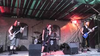Video Sestřih (Rockový večer 2015)