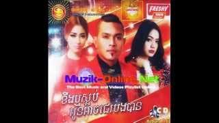SANDAY CD 188 FULLALBUM
