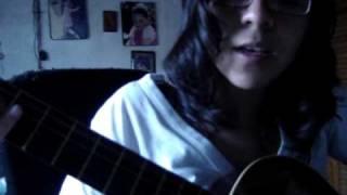 Love Song - Sara Bareilles