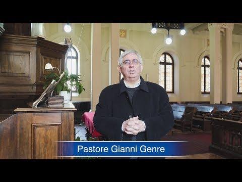 """immagine di anteprima del video: """"Una chiesa che risponde"""": Qual è il significato della confessione di peccato nella chiesa valdese?"""