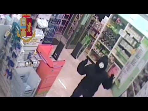 Video di sesso telecamera nascosta Piccolo