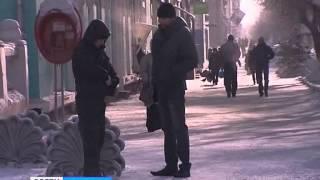 Разыскивается орчанин Валерий Андреев