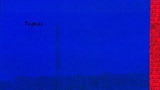 Fugazi ― In On The Kill Taker [1992, Steve Albini Sessions]