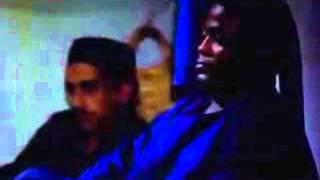 تحميل اغاني شعبان عبد الرحيم السجن MP3