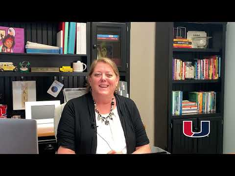 UCSD Superintendent Dr. Daca 2021-22 School Year Welcome