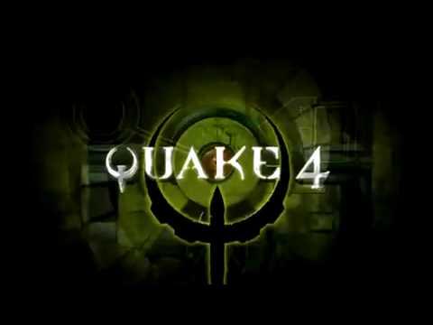 Trailer de Quake 4