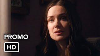 Saison 7 Episode 11 Promo (VO)