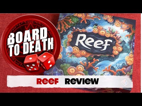 Board To Death TV (3 Minutes)