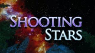 Skyrim Mod Spotlight: Shooting Stars - Immersive