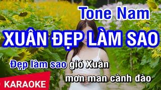 Video hợp âm Lưu Bút Ngày Xanh Đào Anh Thư