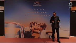 Mi cine, tu cine - Cannes (primera parte)