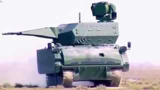 Новости военной техники Сделано в США