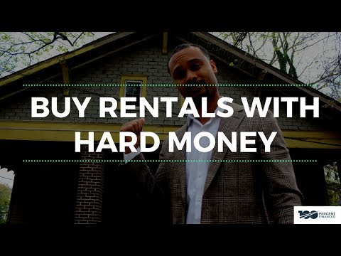 100 Percent Financed >> Buy Rentals With Hard Money Download Youtube Video In Mp3