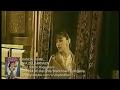 Nia Zulkarnaen - Kanda Disini... (Original Karaoke Video)