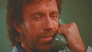 One Riot, One Ranger 1993 Episode 1 Season 1