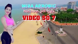 Nhạc aerobic 25