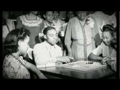 "Derick Swinson- ""Happiness"" Promo video"