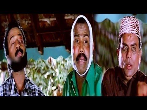 ഈ മൂവി കോമഡി ഒന്ന് കണ്ടുനോക്ക് ചിരിച്ചു മടുക്കും| Jagathy, Mani ,Harisree Ashokan | Malayalam Comedy
