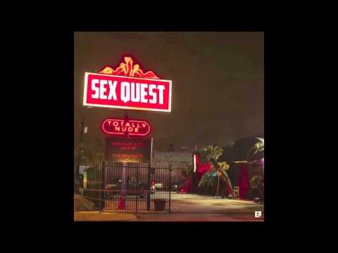 Porno Sex-Maschine zum Orgasmus Online