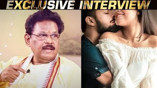 Why Parents are Against Love Marriage? | Suki Sivam Explains | MT 133