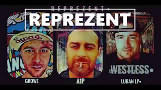 Video LP• / GROWE / A1P - REPREZENT
