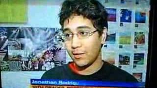 Westchester Channel 12 News