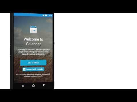 Z3] Tổng hợp firmware rom ftf chính thức android 5 1 1 lollipop cho