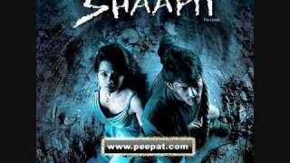 Kabhi Na Kabhi To Miloge (Rock) Full Song High Quality Mp3 - Shaapit Bollywood Movie 2010