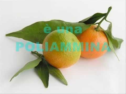 Recensioni doxiciclina prostatite forum