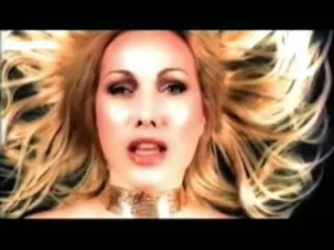 Amber Video Megamix -  by Marco Viana Edition