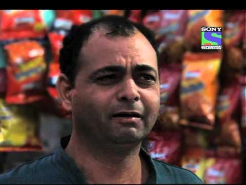 CID - Episode 601 - Khidki Ka Khooni Raaj download YouTube video in